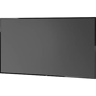 NEC Display MultiSync E656 LCD 65