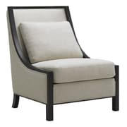 Sunpan Modern 5West Massimo Occasional Chair