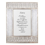 CBGT LoveLea Sisters Picture Frame