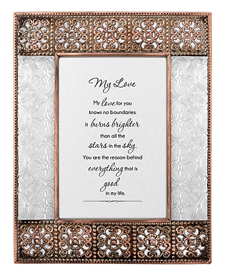 CBGT LoveLea My Love Picture Frame