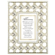 CBGT Love and Marriage 60th Anniversary Picture Frame