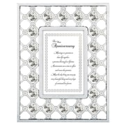 CBGT Love and Marriage Anniversary Picture Frame