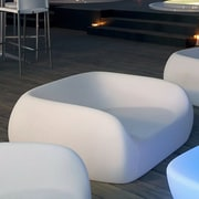 Contempo Lights Eternity Chair