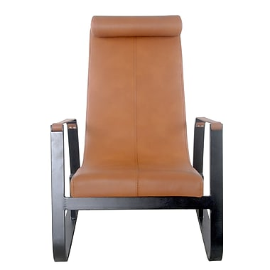 New Pacific Direct Aeron Lounge Chair