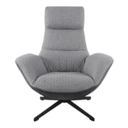 New Pacific Direct Auben Lounge Chair