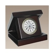 Authentic Models Executive Tabletop Clock