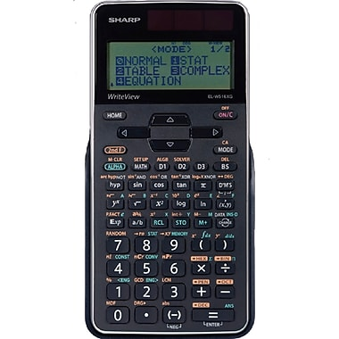 Scientific Calculators Staples