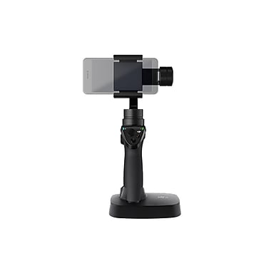 DJI – Support pour Osmo (CP.ZM.000341)