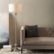 Darby Home Co Bluff 70'' Floor Lamp