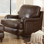 Darby Home Co Charles Arm Chair