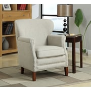 Darby Home Co Ina Chair