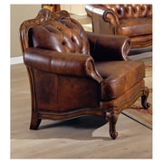 Darby Home Co Smith Club Chair