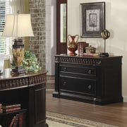 Darby Home Co Mccall 2 Drawer File Cabinet