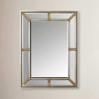 Darby Home Co La Penne Wall Mirror
