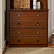 Darby Home Co Metamora 2-Drawer Lateral File