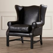 Darby Home Co Keefer Arm Chair