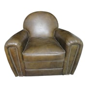 Darby Home Co Stolte Club Chair