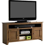 Darby Home Co Jenkins 58'' TV Stand; Pine