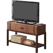 Darby Home Co Delavan TV Stand