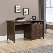 Darby Home Co Coombs Computer Desk