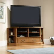 Darby Home Co Levingston TV Stand
