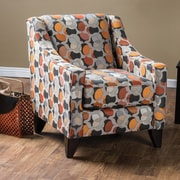 Darby Home Co Fyffe Arm Chair