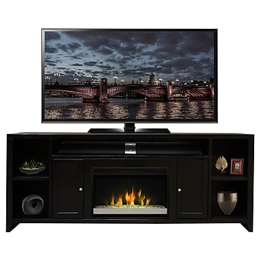 Darby Home Co Garretson 84'' TV Stand