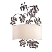 Darby Home Co Davidson 2-Light Wall Sconce