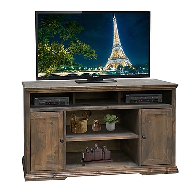 Darby Home Co Leverette TV Stand