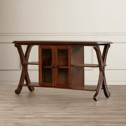Darby Home Co Cedarville TV Stand