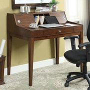 Darby Home Co Leonie Writing Desk