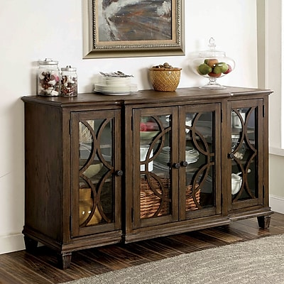 Darby Home Co Freemont Sideboard