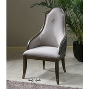 Darby Home Co Rock Hill Arm Chair