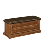 Darby Home Co Landisville Bedroom Bench