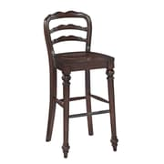 Darby Home Co Givens 29'' Bar Stool