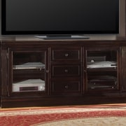 Darby Home Co Callingwood  TV Stand