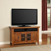 Darby Home Co Fenland 50'' TV Stand