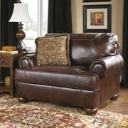 Darby Home Co Bannister Club Chair