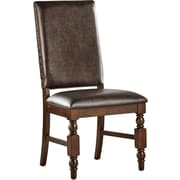 Darby Home Co Penn Side Chair (Set of 2)