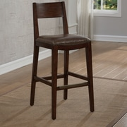 Darby Home Co Hanover Bar Stool