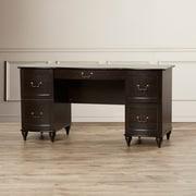 Darby Home Co Thayer Executive Desk