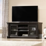 Darby Home Co Hennepin TV Stand