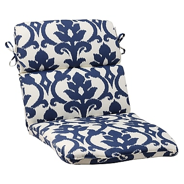 Darby Home Co Edmond Outdoor Chair Cushion