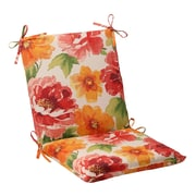 Darby Home Co Riverport Outdoor Chair Cushion
