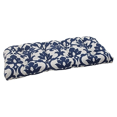Darby Home Co Edmond Outdoor Loveseat Cushion