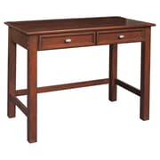 Darby Home Co Harshaw Writing Desk