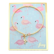 Foxy Originals – Bracelet Flamingo