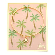 Foxy Originals – Bracelet Palm