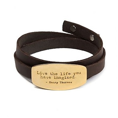 Foxy Originals Dream Bracelet, Gold