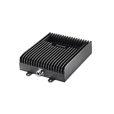 SureCall Fusion5X 5-Band Signal Booster (15-01236)